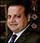 Ammar Masood