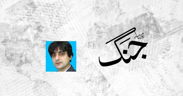 Bayazid Khan Karrani Column 19 1 2020