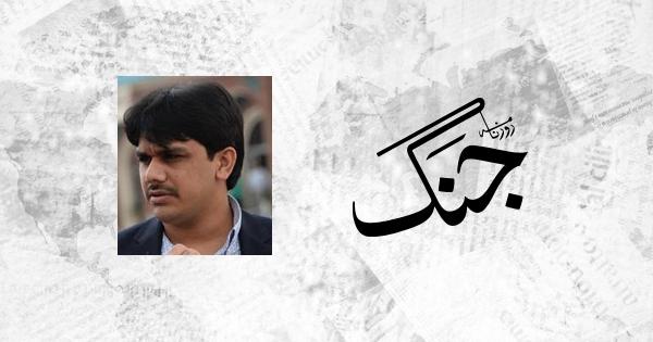 پاکستانی سیاست اور نواز شریف
