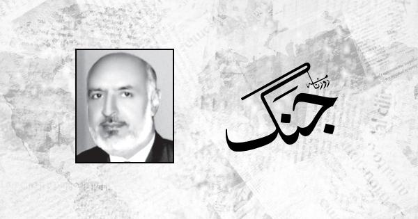 Senator Tariq Chaudhry 31 10 2018
