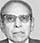 Muhammad Ahmed Sabzwari Columnist file photo with Daily Jang Akhbar