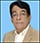 Nawab Yousuf Talpur