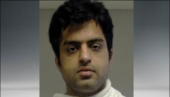 Delhi To Texas 10 Years Chase Result 19 Year Sentence