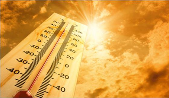 Extreme Hot Weather Fans : Extremely hot weather predicted in plain area daily jang