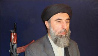 No Frame For Agreement With Hizb E Islami Afghanistan