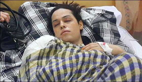 Pressure On Alisha Murder Case Khawaja Sira Association
