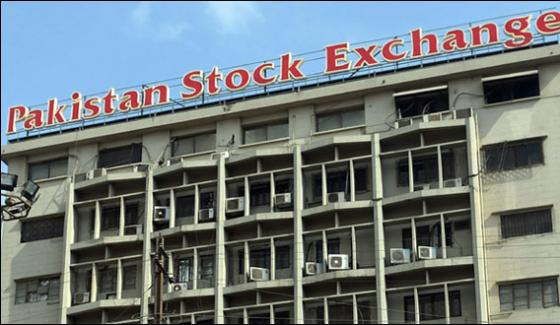 Bullish Trends In Psx Gains 700 Points
