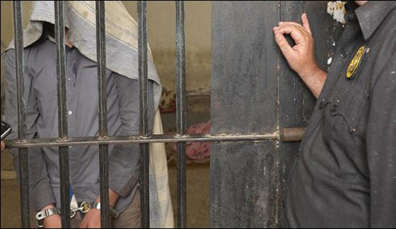 Atm Robbery Gang Arrested In Lahore Money Recover