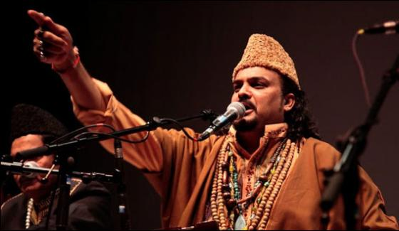 Amjad Sabris Family Relatives Statements Recorded