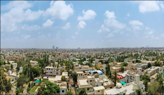 Property Prices Increase In Sindh