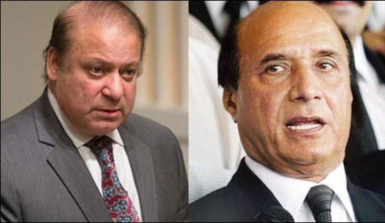 Ppp Decides Reference Against Pm In Nab