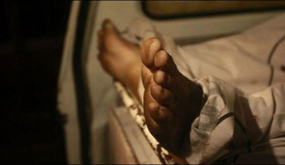 Fc Killed 3 Terrorists In Quetta