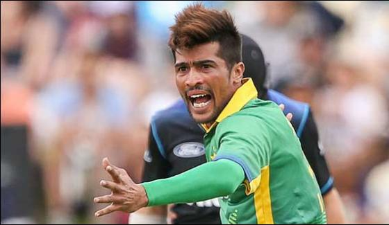 Coach Mickey Arthur Is Best Amir