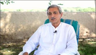 Imran Hands Over Task To Jahangir Tareen To Coax Angry Members