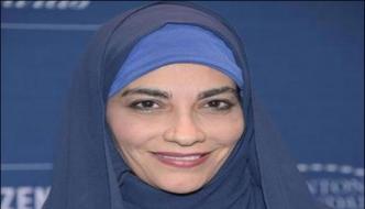 Saudi Researcher Woman Wins Defamation Claim