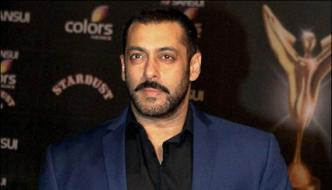 Court Acquits Salman Khan In Black Deer Case