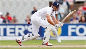 England Sets 565 Runs Target For Pakistan