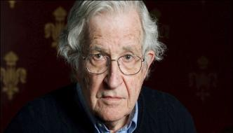 High Extremism Indian Army Have Left From Kashmir Noam Chomsky