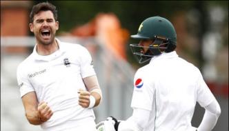 Pakistans Worst Defeat Became Jokes On Social Media
