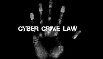 Senate Committe Passes Cyber Crime Bill