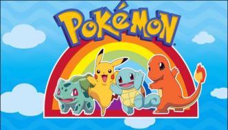 Good News Those Who Wait Pokemon In Pakistan