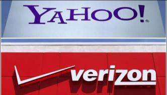 Verizon Decides To Buy Yahoo