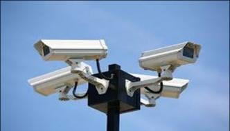 More Than Half Cctv Camera Damaged Or Stolen In Karachi