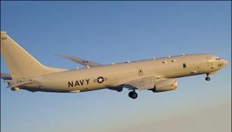 India To Buy 4 Spy Planes From Us