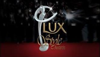 Preparation Of Lux Style Awards Continued With Cooperation Of Geo