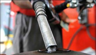 Prices Of Petroleum Products Likely To Rise In August