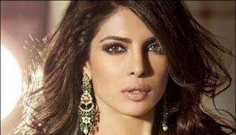 Priyanka Chopra Mother Ready To Appear In Films
