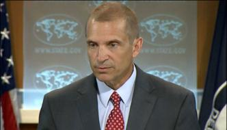 Know The News Of Attacks On Media Houses In Pakistan Mark Toner