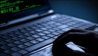 Russian Intelligence Could Behind The Cyber Crime Us Officials