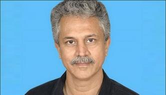 12 May Tragedy Interim Challahan 56 Accused Named Include Waseem Akhtar