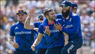 Pakistan Given 261 Runs Target To England For Win
