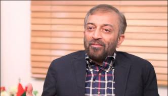 I Am Not Agree With Wasim Akhtar Some Thingssays Farooq Sattar