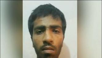 4 Criminals Killed In Karachi Police Encounter