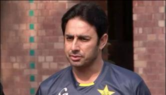 Pakistan Number One Team Became Pcb And The Teams Efforts Ajmal