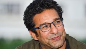 Sarfraz Should Be Captain Advice Wasim Akram