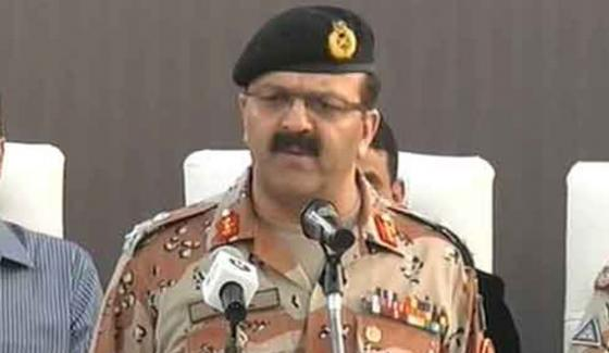 Action Of 22 August Was Organized Dg Rangers