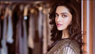 Deepika Earned More Than Perinka In Forbes Top Ten