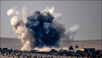 Turkish Govt Plan For More Attack On Kurdish