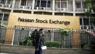 Kelectric Writes Letter To Psx