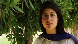 Pakistan Traditional Handicrafts Introduce Artist Globally
