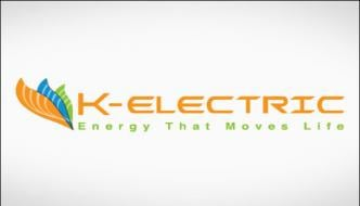 Price Of K Electric Shares Continuously Increased On Second Day