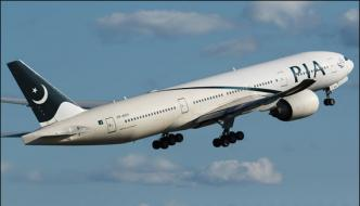 Two Sisters Pilots Acquires A License To Boeing 777