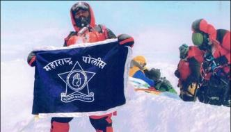 Nepal Bans Fake Mount Everest Climbers For 10 Years