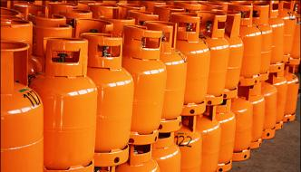 Lpg Prices Likely To Rise