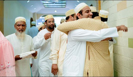 Image result for بوہری برادری عید