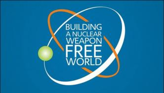 World Day Of Nuclear Weapons Will Be Held On September 26